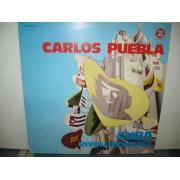 CUBA RIVOLUZIONARIA - LP ITALY