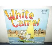 """WHITE CAMEL  - 7"""""""