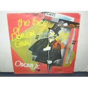 THE TALE OF DORIAN GRAY