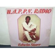 H.A.P.P.Y. RADIO / MY FRIEND