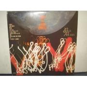 LAND OF 1000 DANCES - LP USA