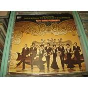 ON BROADWAY - LP USA