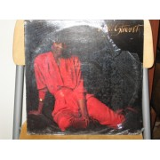 AMII STEWART - LP SEALED