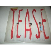 TEASE - LP USA