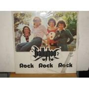 ROCK ROCK ROCK - LP