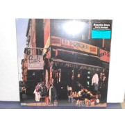 PAUL'S BOUTIQUE - 2 LP