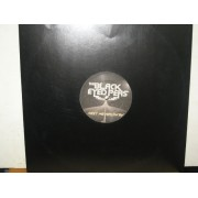 "MEET THE HALFWAY - 12"" DJ PROMOTIONAL COPY"
