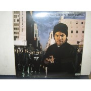AMERIKKKA'S MOST WANTED - 2 X 180 GRAM
