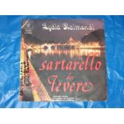 SARTARELLO DER TEVERE / FORZA CANTAMO A ROMA