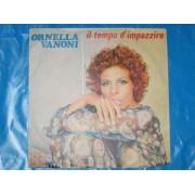 """IL TEMPO D'IMPAZZIRE / VARIANTE - 7"""""""
