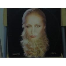 SALOME' - 2 LP