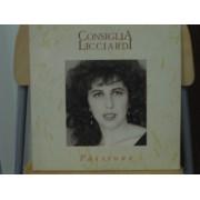 PASSIONE - 2 LP