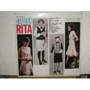 STASERA RITA - 1°st ITALY
