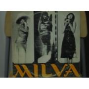 MILVA - 1°st ITALY
