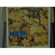 MILVA - LP ITALY