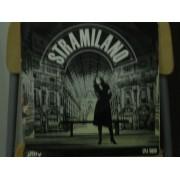 STRAMILANO - LP ITALY