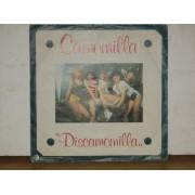 """DISCAMOMILLA - 7"""""""