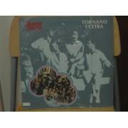 TORNANO I CETRA - LP