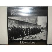 LIBERAZIONE - 1°st ITALY