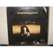 SINDARELLA SUITE - 2 LP