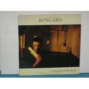 CANTARE FA PIU' BENE - LP ITALY