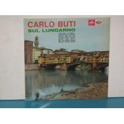 SUL LUNGARNO - LP ITALY