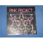 DISCO PROJECT / INSTRUMENTAL PROJECT (ITALO DISCO)