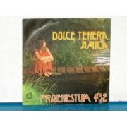 DOLCE TENERA AMICA / DONNA DONNA