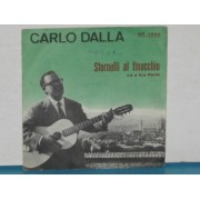 """STORNELLI AL FINOCCHIO - 7"""""""
