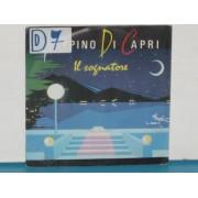 """IL SOGNATORE / TE SENTO LUNTANA - 7"""" ITALY"""