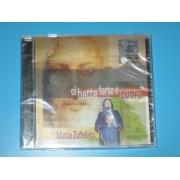 CI BATTE FORTE IL CUORE - CD