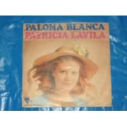 """PALOMA BLANCA - 7"""""""