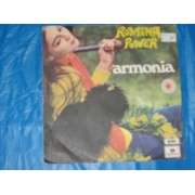ARMONIA / IO SONO PER IL SABATO