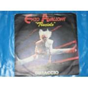 """TRUCIOLO / GHIACCIO - 7"""""""
