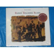 BUDDY BOLDENS BLUES - CD DIGIPACK