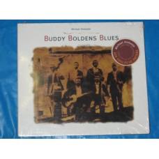 BUDDY BOLDENS BLUES - CD DIGIPACK