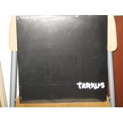 TARKUS - 180 GRAM