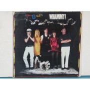 WHAMMY! - LP USA