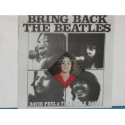 BRING BACK THE BEATLES