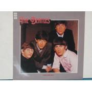 THREE RECORDS - 3 LP