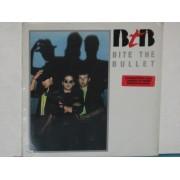 BITE THE BULLET - LP UK