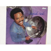 CLASSICAL SOUL - LP USA