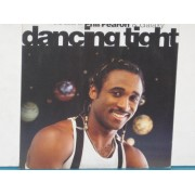 DANCING TIGHT - LP