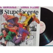 STUPEFACENTE - PURPLE VINYL
