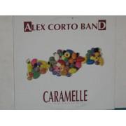 CARAMELLE - LP