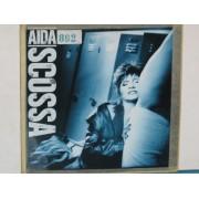 SCOSSA - LP ITALY - LP ITALY