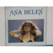 ANA BELEN - 1°st ITALY