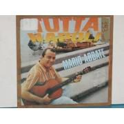 TUTTA NAPOLI VOL.2 - LP ITALY