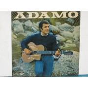 ADAMO - 1°st ITALY