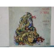 SAMBA TRISTE VOL.5 - LP FRANCIA